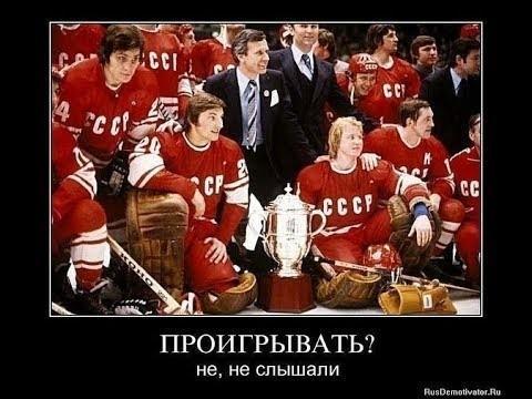 Это в России проблемы, плохо? Да Вы на остальной мир посмотрели?