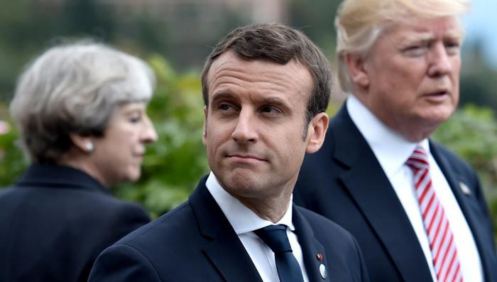 Почему саммит G7 в Канаде может оказаться последним