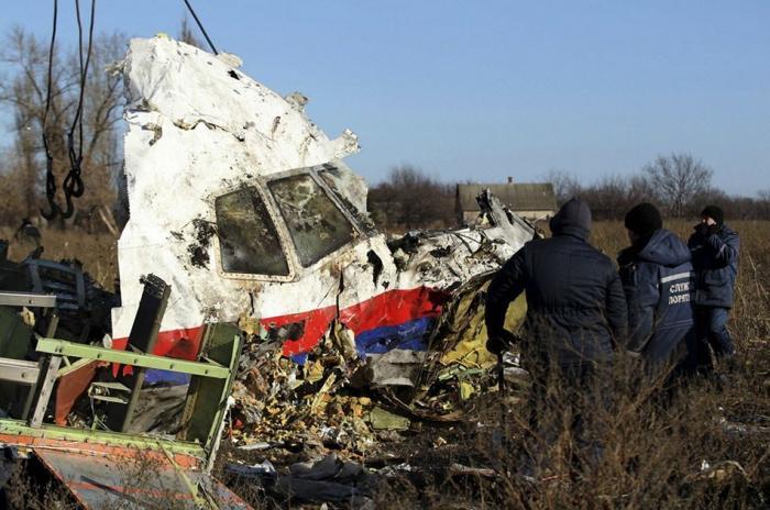 США поставили ультиматум киевской хунте – срываете ЧМ-2018 или расскажем, кто сбил Боинг