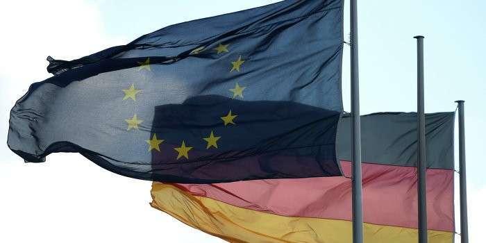 В ЕС снова болтают о вторжении российских войск