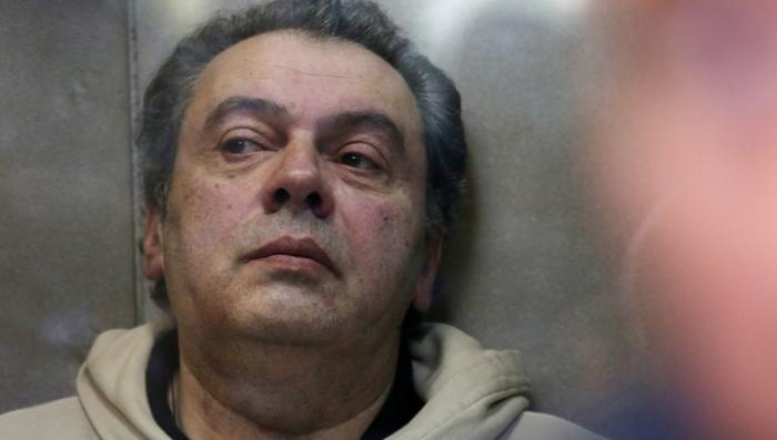 Бывший директор департамента Минкульта Борис Мазо объявлен в международный розыск
