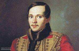 В Шотландии отпразднуют 200-летие со дня рождения Михаила Лермонтова