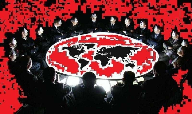 Бильдербергский клуб: мировое правительство или клуб почётных пенсионеров?