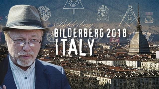 Бильдербергский клуб: чем интересно собрание глобалистов в 2018?