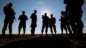 Вице-премьер ДНР сообщил о тысяче силовиков в плену у ополченцев