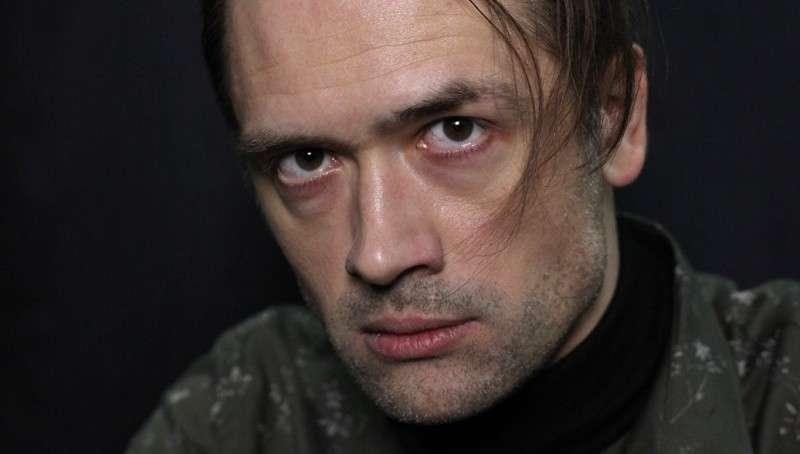 Актер-предатель Пашинин объяснил, зачем бестолку воюет в Донбассе