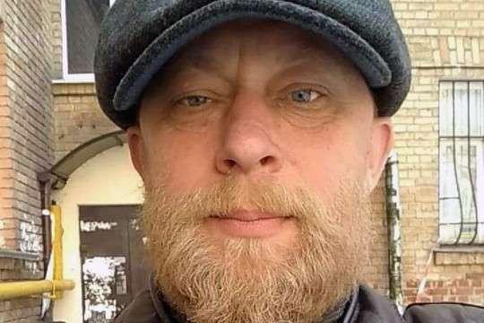 Киллер об «убийстве» Бабченко: поел супчика, вызвал такси и поехал убивать