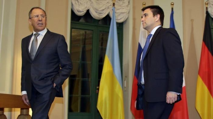 «Меркель идёт ва-банк»: зачем собираются министры иностранных дел «нормандской четвёрки»?