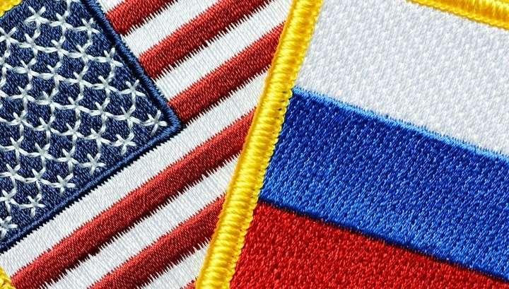 Пиндосы ввели новые санкции против российских компаний и граждан