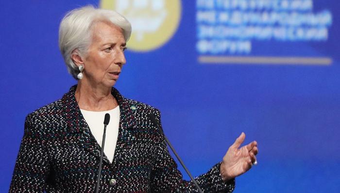 Наперекор МВФ: почему Россия не хочет залезать в каббалу