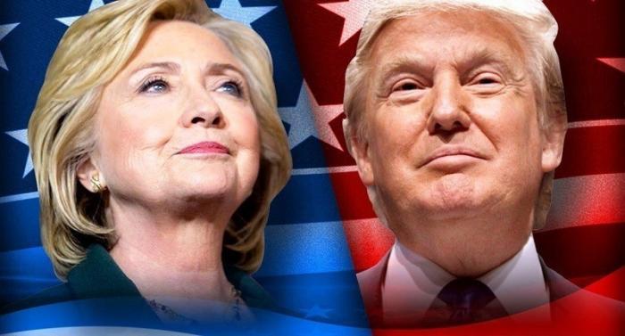 США: дипломатическая бойня в Мировом Правительстве и фактор Владимира Путина