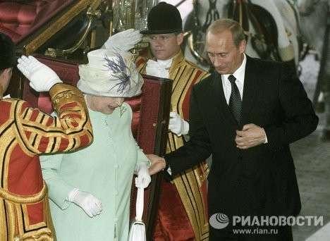 Сколько иностранных языков знает Владимир Путин на самом деле?