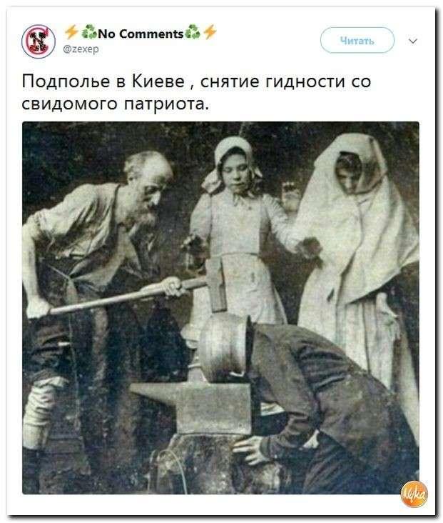 Юмор против паразитов: священники врут не безбожно, а божественно