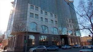 КЧМ-2018 вцентре Ростова открылась новая гостиница