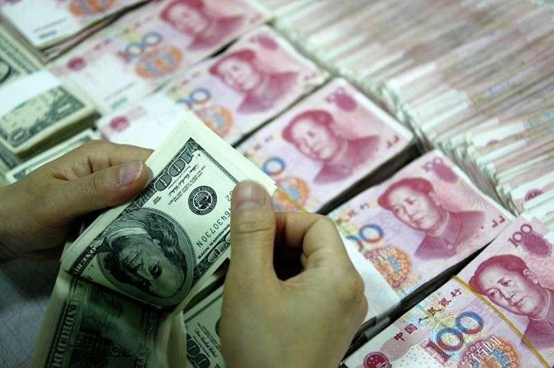 Дедолларизация: Всемирный банк подписал доллару приговор