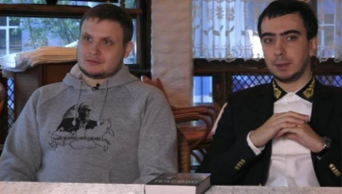 Пранкеры из России потроллили генсека ОБСЕ