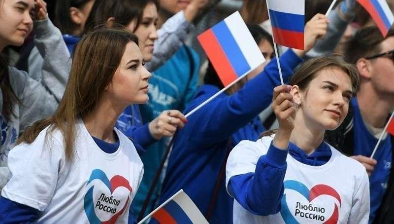 О чемпионате мира, патриотизме,