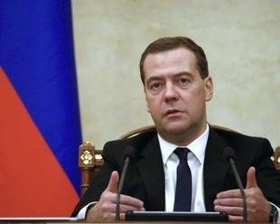 Правительство РФ утвердило повышение возраста выхода на пенсию