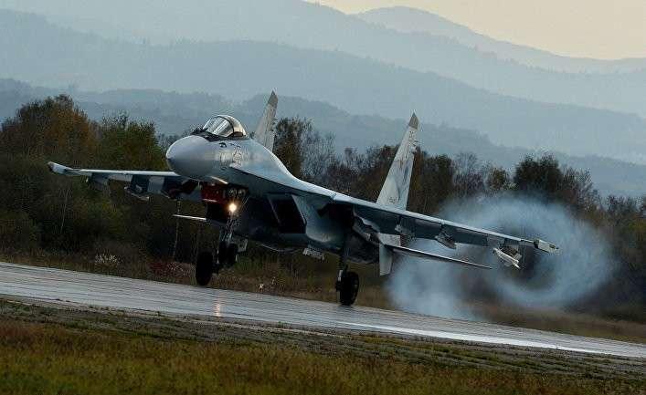 Китай платит России за Су-35 на 10 млн долларов больше чем пиндосы просят за свой F-35