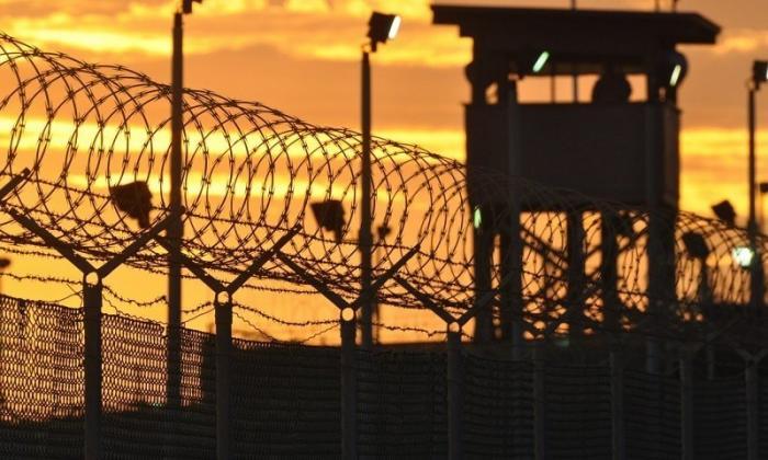 Ветеран разведки: в ЕС знали о тюрьмах ЦРУ, но пособничали в преступлении