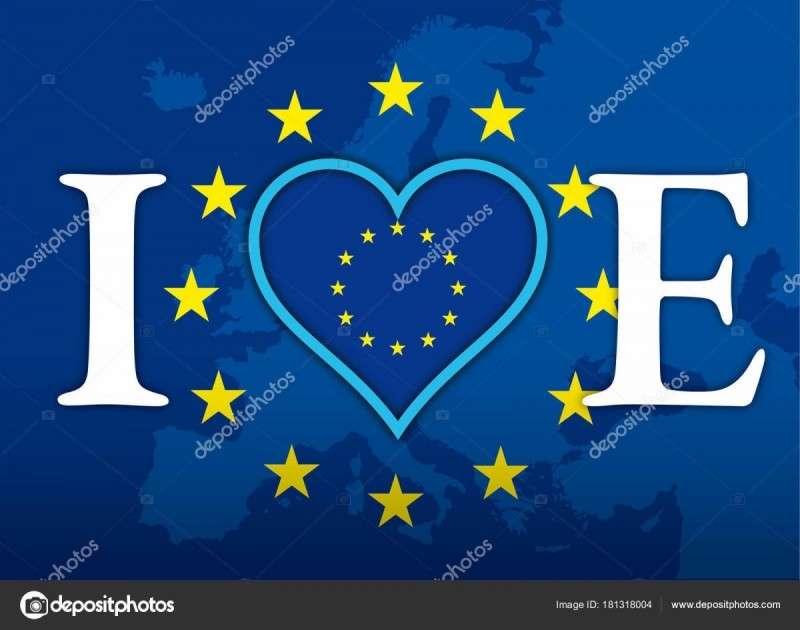 Как заслужить любовь европейцев по рецепту «цивилизованного Запада»