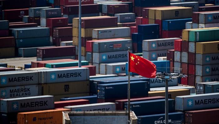 Китай наносит ответный удар: введены пошлины на 659 товаров из США