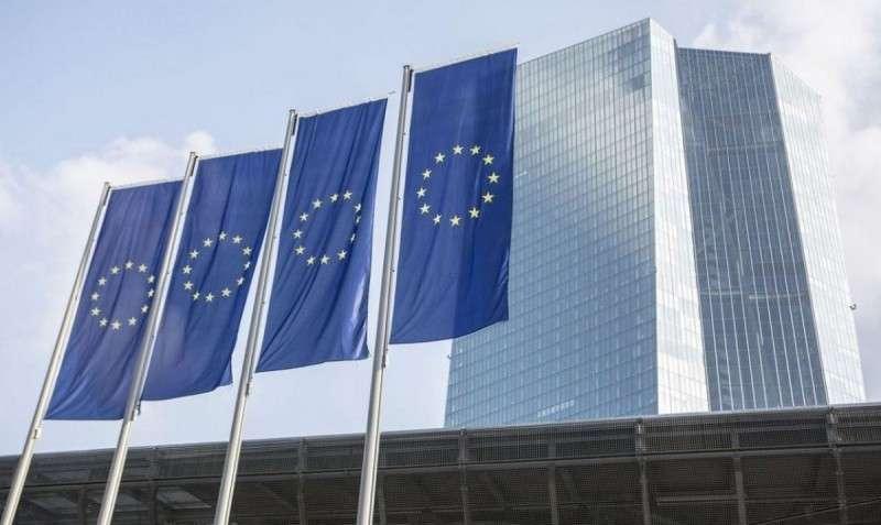 Германия утянет вместе с собой в могилу всю еврозону