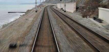 Пиндосы вынудили Европу пойти по «Шелковому пути» России и Китая