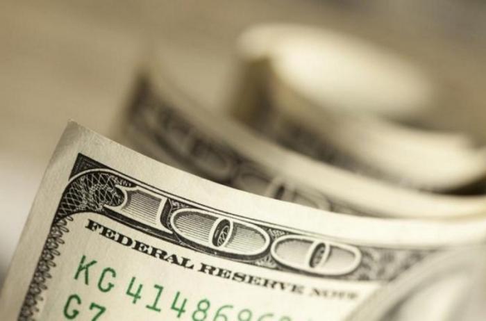 Эпоха сверхдешёвых денег заканчивается. Тучи над США сгущаются