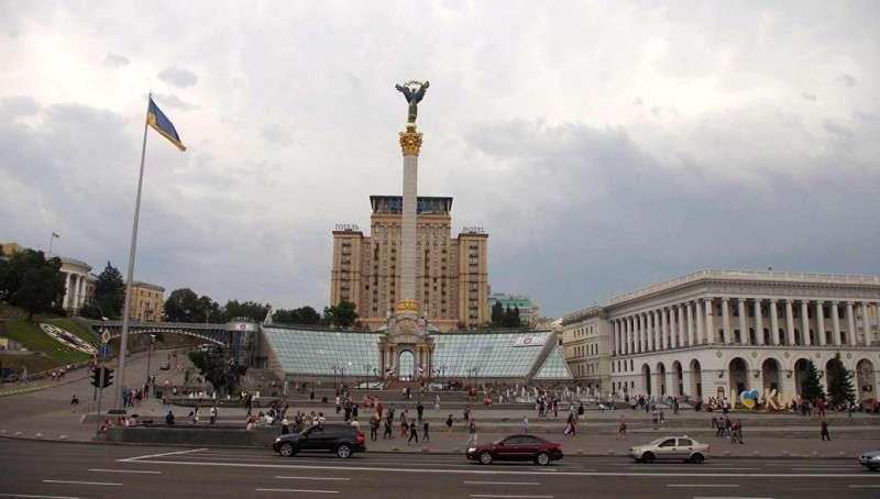 Евреи в Раде прозрели: на Украину надвигается катастрофа