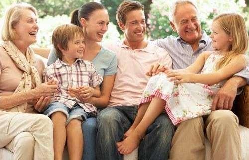 Простое и справедливое решение пенсионной проблемы