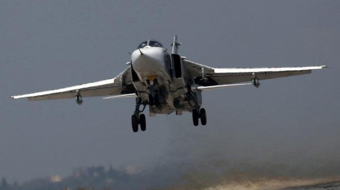 Турция отказывается от стратегического партнерства с НАТО и пиндосами