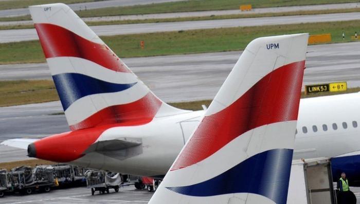British Airways аннулировала две тысячи проданных по дешёвке авиабилетов