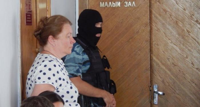Мэрию Ялты оцепила следственная группа МВД РФ: идет обыск и выемка документов