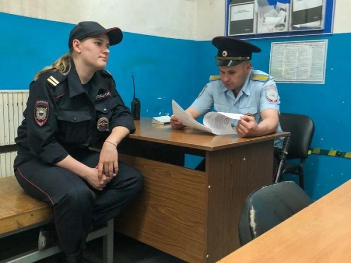 Волгоград – город чекистов: как меня 2 раза за один день задержала ФСБ