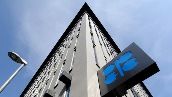 России предложили вступить в организацию ОПЕК