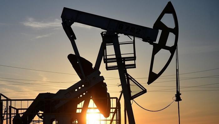 ОПЕК согласовал увеличение нефтедобычи