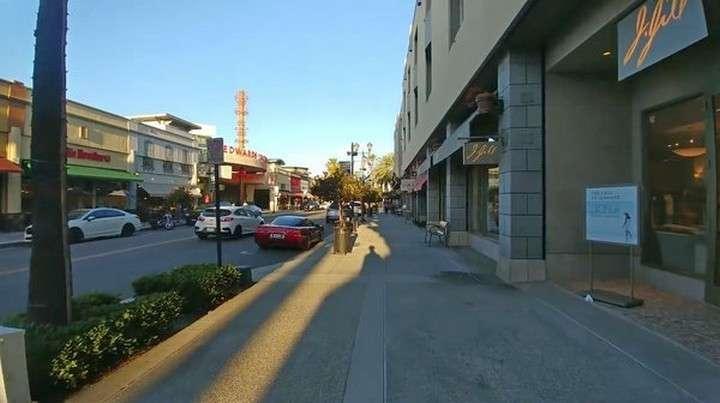 «Почему в США по улицам никто не гуляет?» – откровения русского эмигранта