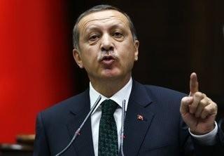 Эрдоган победил на выборах. Что ждет Турцию после победы?