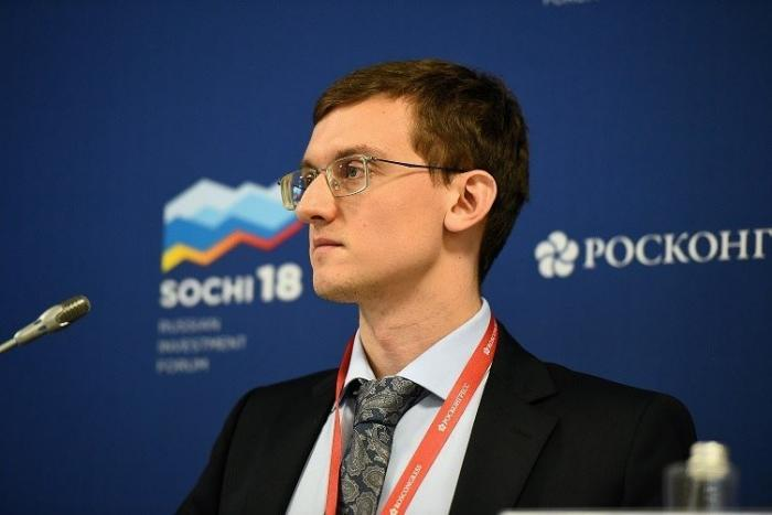 Ботаник Назаров назначен крайним за пенсионную реформу