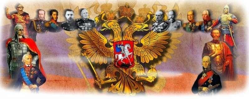Никогда не воюйте с русскими: в какие столицы Европы ступала нога русского солдата