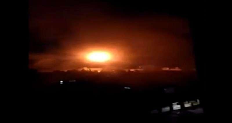 SAA-shelling-in-Daraa-1-973x516.jpg