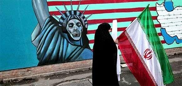 Дедолларизация: Индия будет платить Ирану за нефтьрупиями