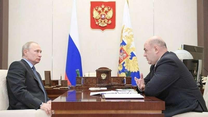 Как в России чиновники пытаются упростить жизнь 25 млн самозанятых россиян