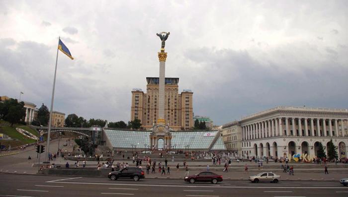 В Раде знают, как заставить Россию уважать Украину