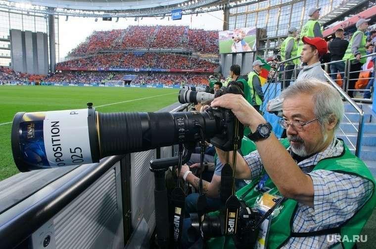 Смотрите, что написали иностранные СМИ про Екатеринбург! И как теперь с этим жить?
