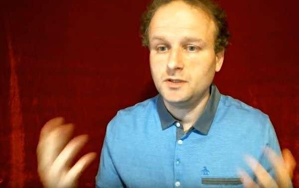 Откровения русского эмигранта: «как в США вынуждают платить за совершенно не нужные вещи»