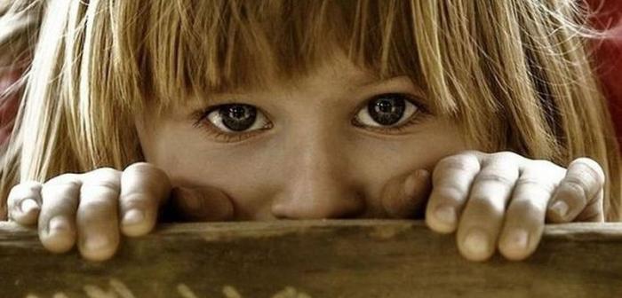 Служба ранней помощи – угроза для любой российской семьи