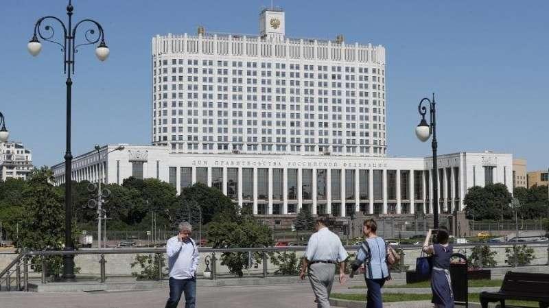 С 1 июля россиян ждут сразу несколько изменений