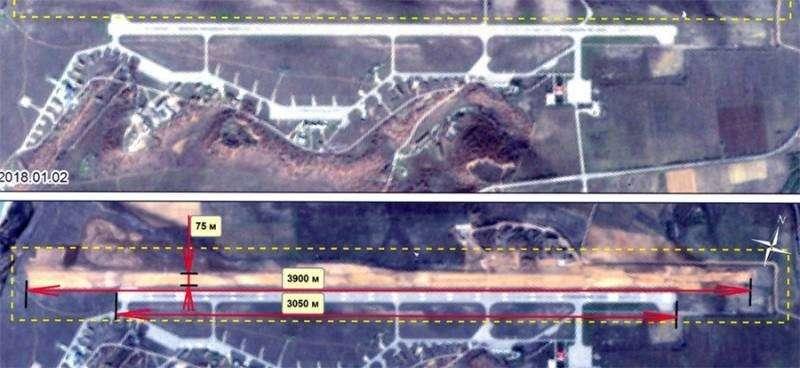 Киевская хунта негодует: Россия строит в Крыму «альтернативу» Крымскому мосту